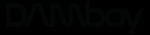 damboy_logo