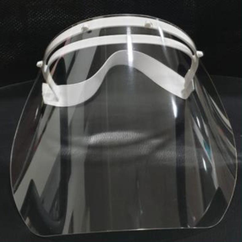 face_shield