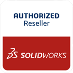 solidworks_authorized_reseller_logo