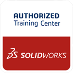 solidworks_authorized_training_center