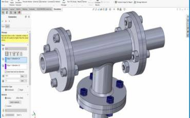 Top 5 Simulation Features in SOLIDWORKS 2020