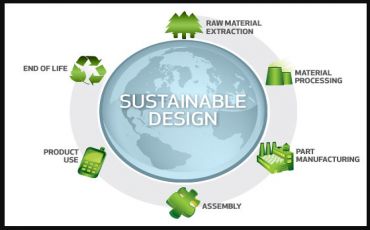 Sustainable Design and SOLIDWORKS Sustainability