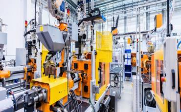 How Industrial Equipment Manufacturers Transform Challenges into Opportunities with SOLIDWORKS Solutions