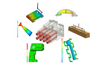 How SOLIDWORKS Plastics Enhances Manufacturing Design and its Quality