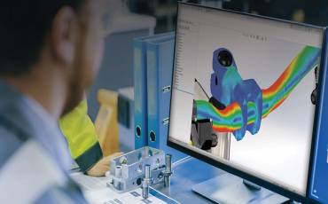 Simulation Tools and their Efficiency in Driving Product Design Cycles, Faster