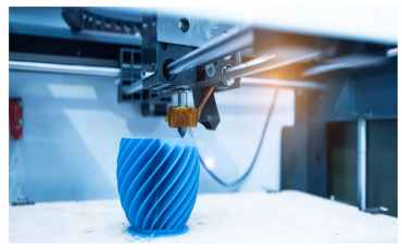 Exploring New Business Opportunities from 3D Printing