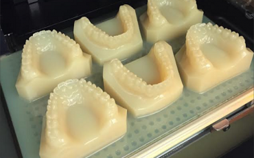 Orthodontic 3D Printing: How are 3D Technologies Transforming this Application?