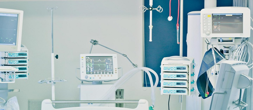 Improving Medical Device Design with SOLIDWORKS Simulation