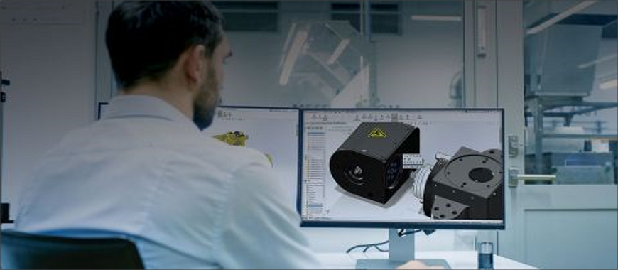 Picking up the right 3D CAD software – An intelligent choice