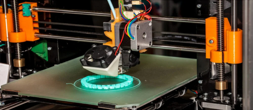 Is buying a 3D Printer Worth it? Decide for yourself!