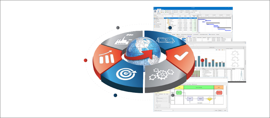 Take Control of Your Engineering Data with SOLIDWORKS Product Data Management
