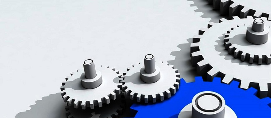 Mechanical Engineering Design Services – Outsourcing Benefits