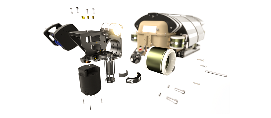 SOLIDWORKS 3D CAD Standard or Professional: Which is the Right Choice for Your 3D needs?