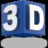 3D CAD Modeling & Design