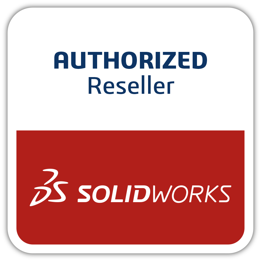 solidworks authorized reseller in gujarat