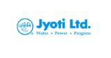 Jyoti Ltd.