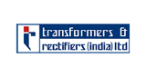 Transformers & Rectifiers (I) Limited