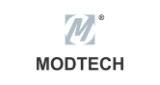 Modtech Machines Private Limited