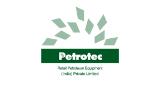 Petrotec India