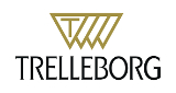Trelleborg Marine Systems India Pvt Ltd