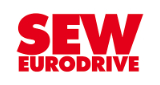 Sew Eurodrive India Pvt Ltd
