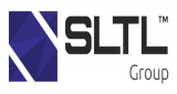 Sahajanand Lase Technologies
