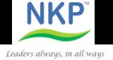 NKP Pharma