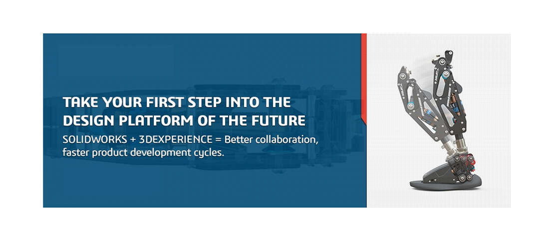 Transform Your Product Development to the Cloud-based Tool